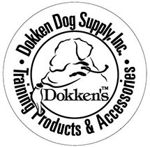 Dokken Dog Supply, Inc. Training Products & Accessories